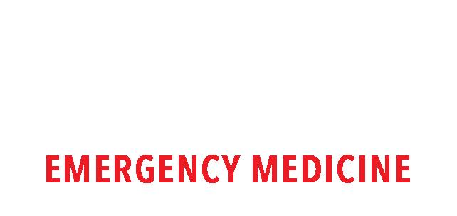 Kaweah Delta Emergency Medicine Residency   Visalia, CA
